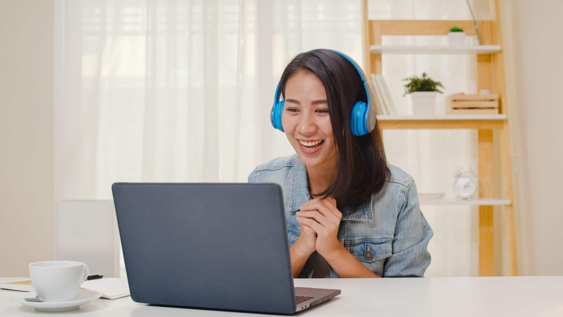 как проходит онлайн консультация психолога